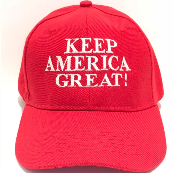 704a334b61bd8 Donald Trump MAGA Hat Ball Cap. M 5b63fdcc8ad2f97cedb58440.  M 5b63fdceaa5719b01685fa3c. M 5b63fdd1bb761595572e7765